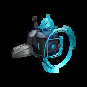 AJ's Companion Bot.png