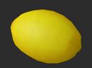 Lemonscp3008.png