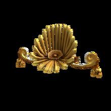 Mei Mei's Crown .png