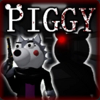 Piggy 2 Logo