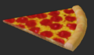 Pizzascp3008.png