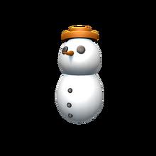 Snowman Eggg.png