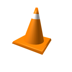Traffic Cone .png