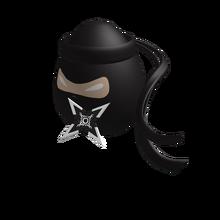 Vanishing Ninja Egg.png