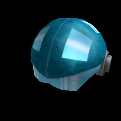 Aqua Missile Threat