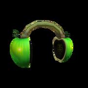Green Apple Headphones.png