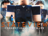 Stateview Correctional Facility