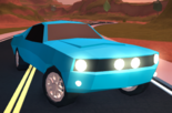 Mustang Front.png