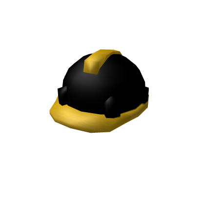 Outrageous Builders Club Hard Hat