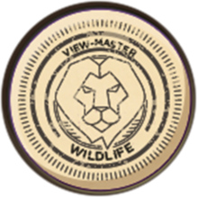View-Master You found the Lion!.png