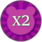 X2 Piggy Chance.png