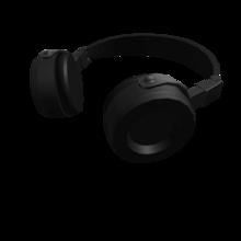 Cisco's Headphones.png
