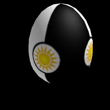 Sun Poem Roblox Catalog Egg Of Equinox Day Roblox Wikia Fandom