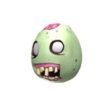 Eggfection.png