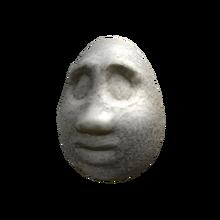 Pompeiian Eggg.png