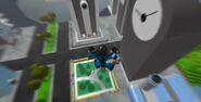 ROBLOX Hero Factory Breakout Event