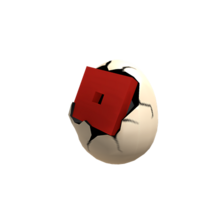 Roblox Eggg.png