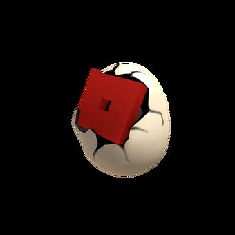 Roblox Egg Hunt 2019 Song Id Egg Hunt 2017 The Lost Eggs Roblox Wikia Fandom