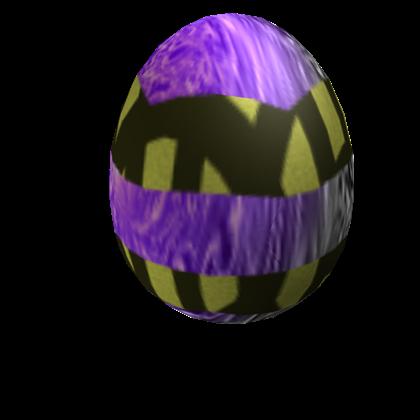 Agonizingly Ugly Egg of Screensplat