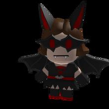 BLOXikin -17 Bat Girl ROBLOXian.png
