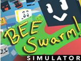 Bee Swarm Simulator Club