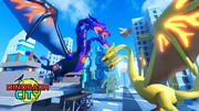 Dinosaur City Simulator.png