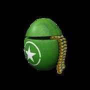Eggmunition.png