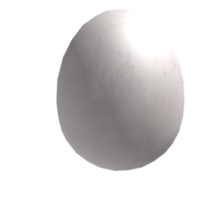 Normal Egg.png
