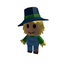 BLOXikin -25 Scarecrow.png