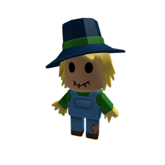 Fedora And Dominus Icon Pack Roblox Bloxtober 2013 Roblox Wikia Fandom