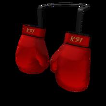 Boxing Gloves - KSI.png