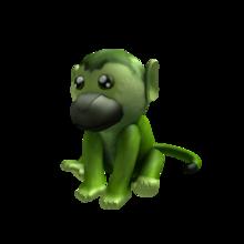 Green Monkey.png