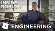 Inside Roblox Our Vision and Technology