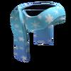 WarmWinterScarf.png