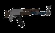 AK-47 2D New