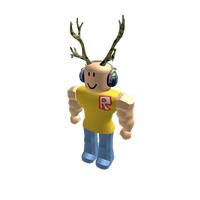Uncopylocked Roblox Games Download Full Game Community Jaredvaldez4 Roblox Wikia Fandom