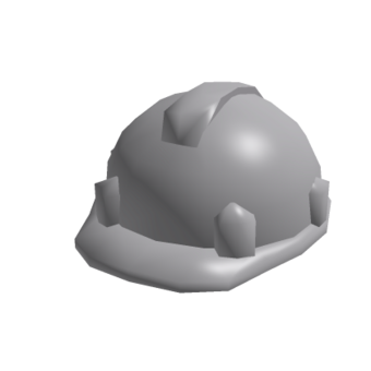 Obc Hat Roblox Builders Club Hard Hat Series Roblox Wikia Fandom