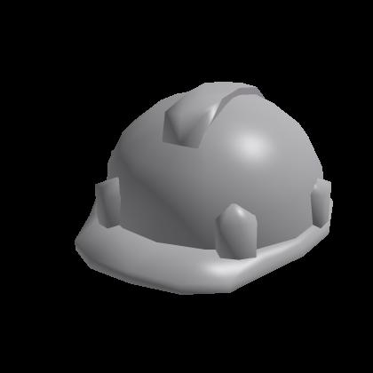 Builders Club Hard Hat (series)