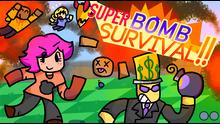 SuperBombSurvival!!.png