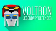 Voltron Legendary Defender Thumbnail.png