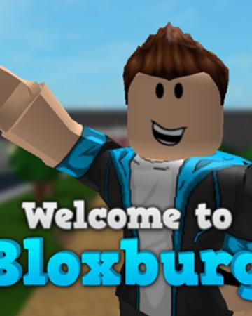 Como Hacerse Un Traje Gratis En Roblox Sin Necesidad De Welcome To Bloxburg Wiki Roblox Fandom