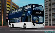 Hanwick City FT WR2868 79