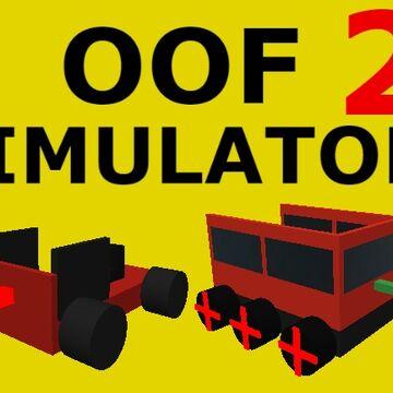 Roblox Oof Simulator 2 Roblox Uniform Generator Oof Games 2 Oof Simulator 2 Roblox Wikia Fandom