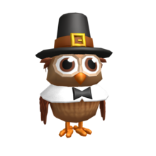 Owl Buddy.png