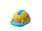 Catálogo:Builders Club Hard Hat