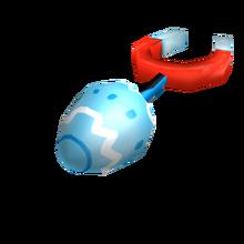 Egg Magnet.png