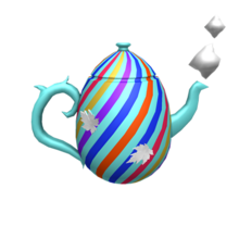 Teapot Egg.png