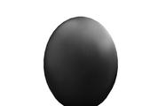 Catalog:The Egg of Origin