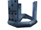 Catalog:Bluesteel Domino Crown