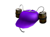 Catalog:Brighteye's Bloxy Cola Hat